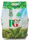 PG Tips Tea Bags Pyramid 1 Cup Ref A00792 [Pack 1150]